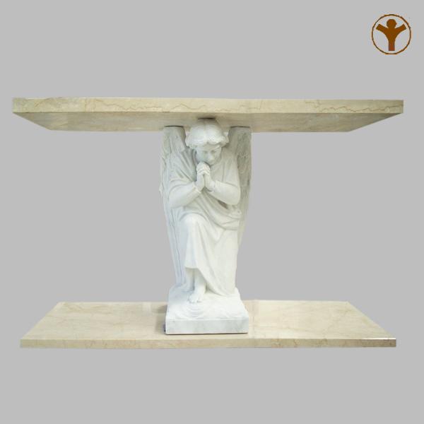 Altare mar statue sacre roma for Arredi sacri roma